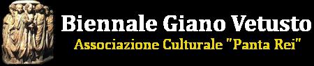 Biennale Giano Vetusto
